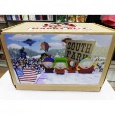 Mega Happy Box South Park
