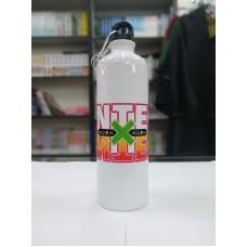Спортивная бутылка Hunet x Hunter (logo)