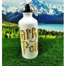 Спортивная бутылка Гарри Поттер.