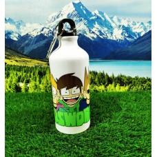 Спортивная бутылка Eddsworld