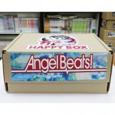 Happy Box Ангельские ритмы