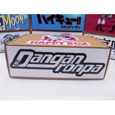 Mini Happy Box Danganronpa