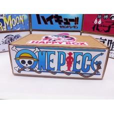 Mini Happy Box One Piece
