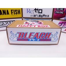 Mini Happy Box Bleach