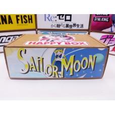 Mini Happy Box Sailor Moon