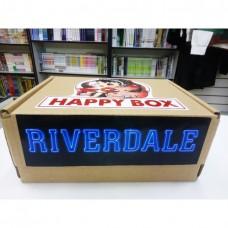 HappyBox Riverdale