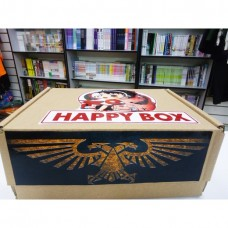 HappyBox Warhammer 40000