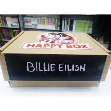 HappyBox Billie Eilish