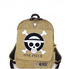 Рюкзак One Piece
