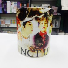 Кружка NCT