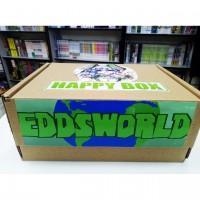 HappyBox Eddsworld