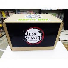 Mega Happy Box Клинок, рассекающий демонов