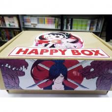 Happy Box Dororo