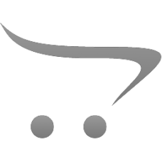 Кружка-хамелеон Кёджуро Ренгоку. Аниме Клинок, рассекающий демона
